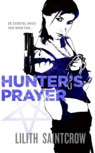 hunters-prayer1