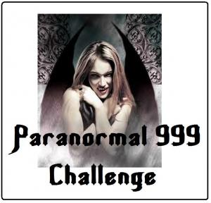 paranormal999challen