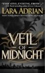 veil-of-midnight