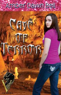 cave-of-terror
