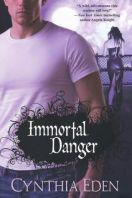 immortal-danger
