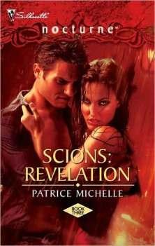 scions-revelation