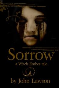 sorrowlawson