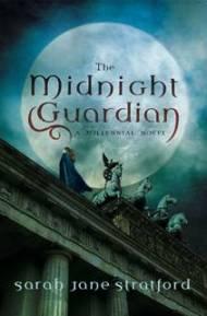 The Midnight G