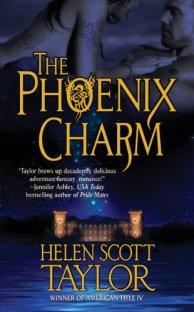 The Phoenix C