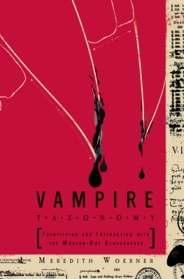 VampireTaxonomy.mech