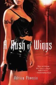 a-rush-of-wings
