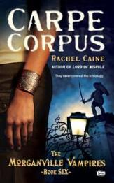 carpe-corpus