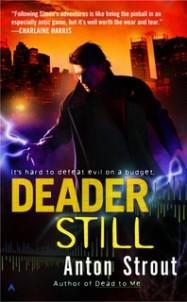 deader-still2