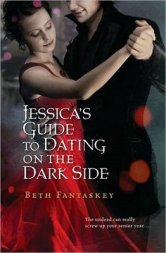 jessicas_guide_to_dating_on_the_dark_side