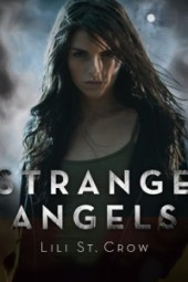 strange-angels-cover-200x300