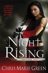 night-rising