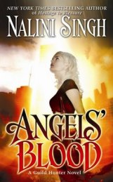 Angel's_Blood_Small