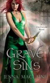 grave_sins