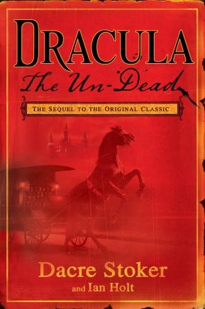 Dracula_The Un-Dead