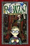 Rowan OTW