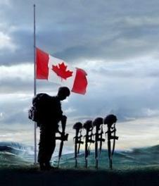 CanadianFlagHalf_CanMilitary2